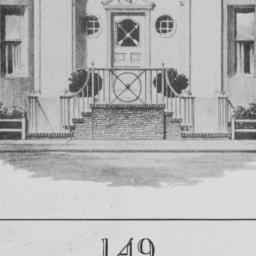 149 Willow Street
