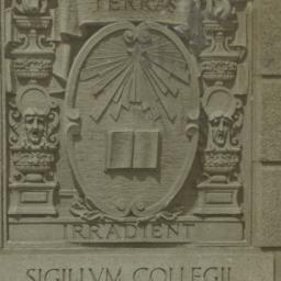[University Club, Amherst C...