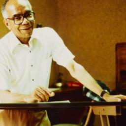 Ulysses Kay: Twentieth Century Composer