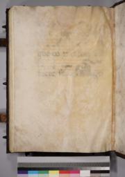 Leaf 172 - Verso