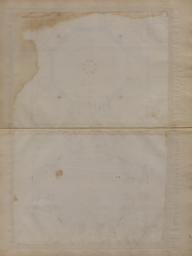 Serlio Book VI Plate 36 verso