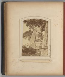 Album 7. Page 97