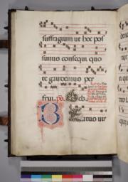 Leaf 091 - Verso