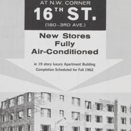 180 Third Avenue, Third Ave...