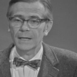 Hofstadter, Richard. Lecture