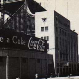 Have a Coke Coca Cola