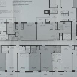 Cara Terrace, 83-33 118 Street