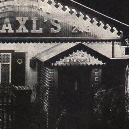 Original Maxl's