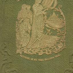 Memoir of Sarah B. Judson o...