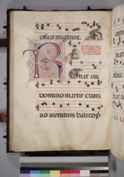 Leaf 077 - Verso