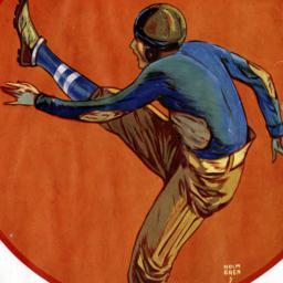 Jester Football Issue - Oct...