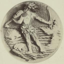 Johann Oporin, Basle, 1510-70