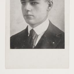Oscar Hammerstein II