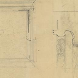 [Moulding section and decor...