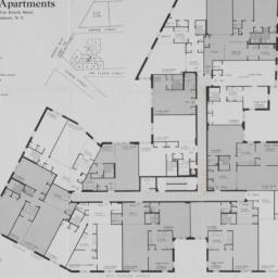 Royal Apartments, 51-15 Van...