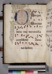 Leaf 067 - Verso