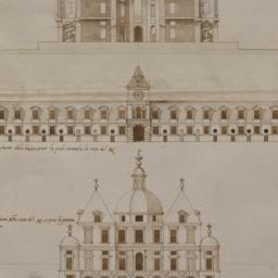 Serlio Book VI Plate 44