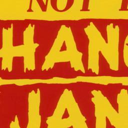 I'm Not Fond'a Hanoi Jane