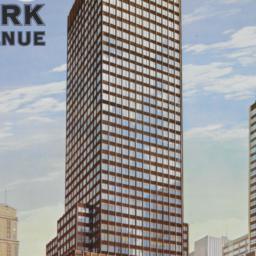 90 Park Avenue