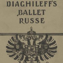 Metropolitan Opera Company ...