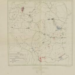 Tanganyika Territory, educa...