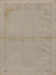 Serlio Book VI Plate 52 verso