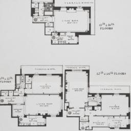 49 E. 96 Street, B Apartments