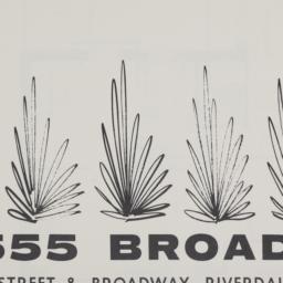 6555 Broadway