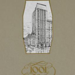 1001 Fifth Avenue, 1001 Fif...