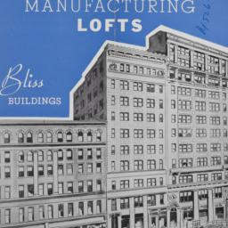 Bliss Buildings, 304-326 E....