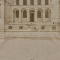 Serlio Book VI Plate 13