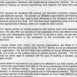Handouts, 2005-12-05. Globa...