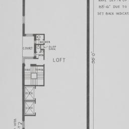 10 E. 49 Street, Plan Of 10...