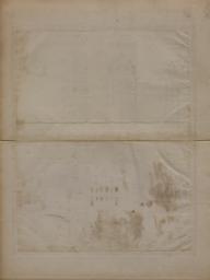 Serlio Book VI Plate 48 verso