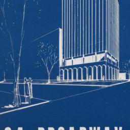 1934 Broadway