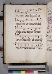Leaf 074 - Verso
