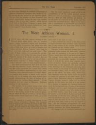 Copy 1, page 10