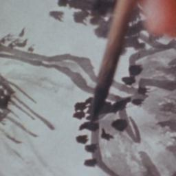 Introducing Chinese Painting