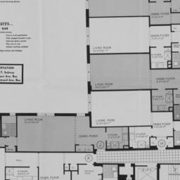 Gedney House, 2815 Beverly ...