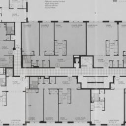 Grand Apartments, 10-11 Nam...