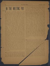 Copy 2, page 14