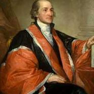 The papers of John Jay