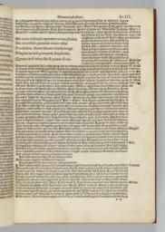 Folio Iiir