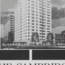 The     Cambridge, 175 W. 1...