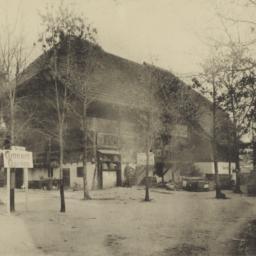 Black Forest Farmhouse, Ger...