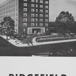 Ridgefield Towers, 8301 Rid...