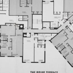 The     Briar Terrace, 530 ...