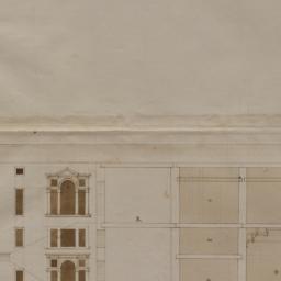 Serlio Book VI Plate 53