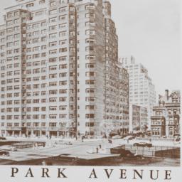 80 Park Avenue