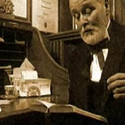 The     Andrew Carnegie - 2...